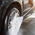INDOOR CAR WASHING STATION-image